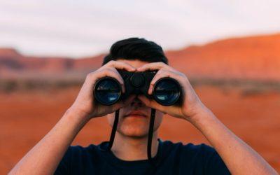 Mit jelent a keresési szándék a gyakorlatban?